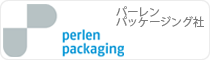 perlen packaging